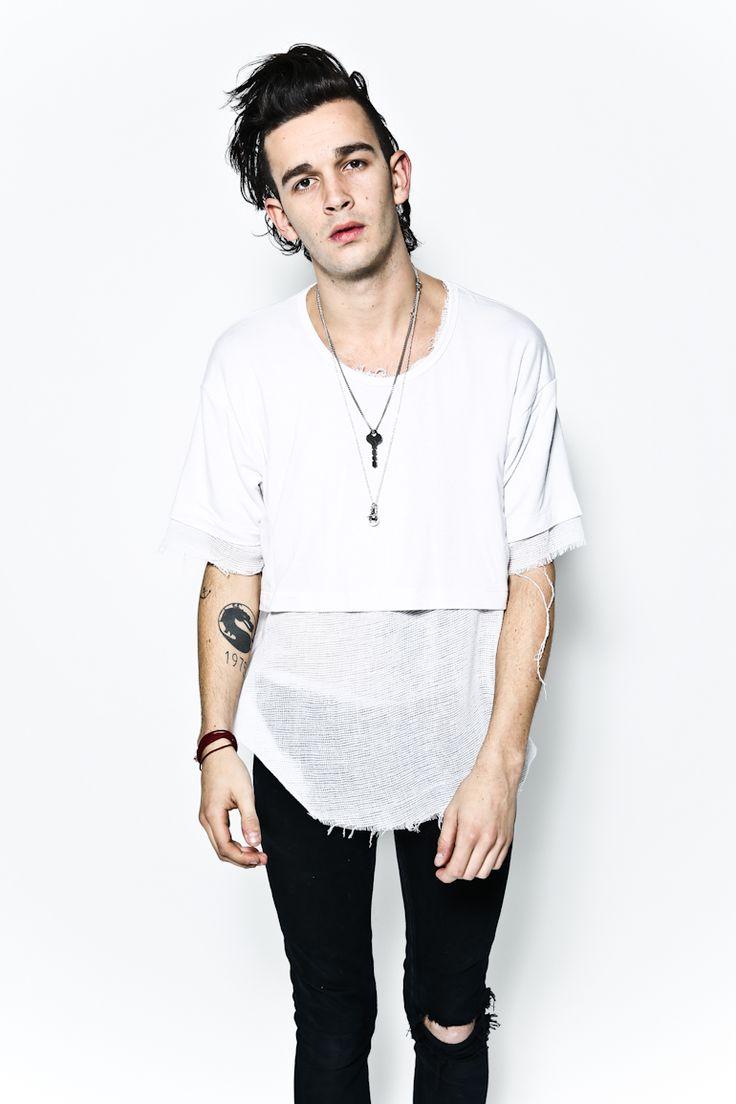 Sweater/Shirt - Oak NYC S/S 14