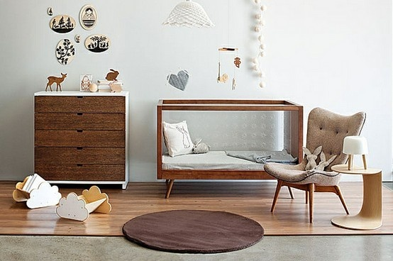 Everyone, I just got some amazing brand name purses,shoes,jewellery and a nice dress from here for CHEAP! If you buy, enter code:atPinterest to save http://www.superspringsales.com -   baby room.