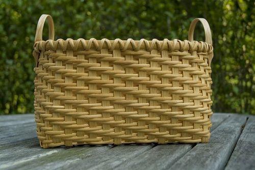 Handmade Nantucket Basket : Best images about nantucket lightship baskets on