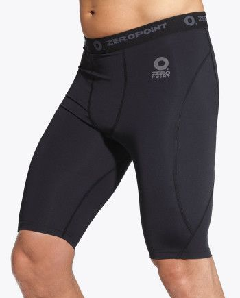 men-shorts
