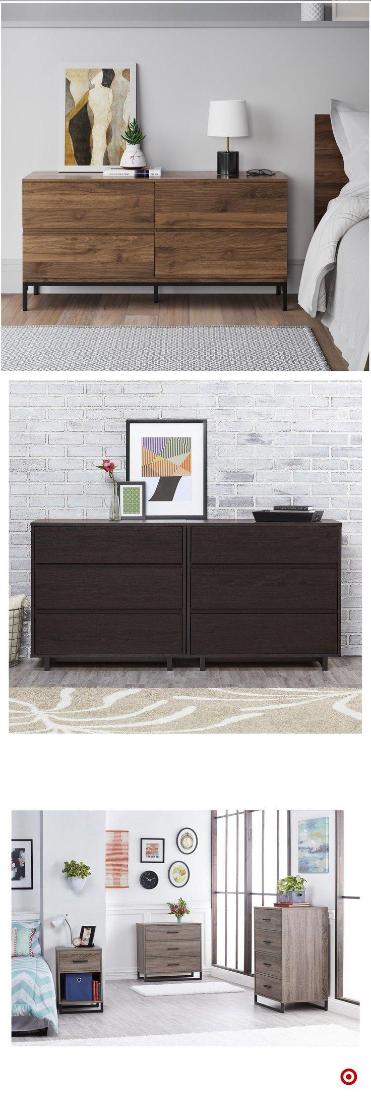 17 best Dressers images on Pinterest | Bedrooms, Bathrooms decor ...