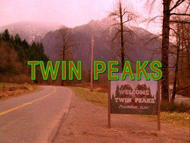 Twin peaks: Angelo Badalamenti, Grand Design, Twin Peaks, Tv Show, Vintage Tv, Tv Series, Movie, David Lynch, Davidlynch