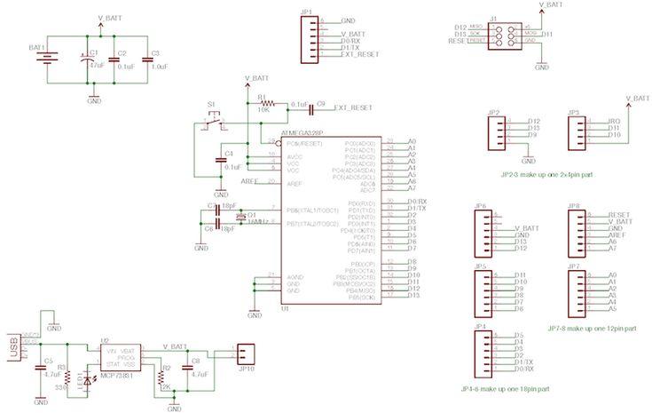 1000  ideas about arduino sensors on pinterest