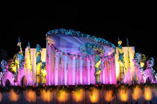 North indian wedding | Punjabi Wedding photos & Ideas