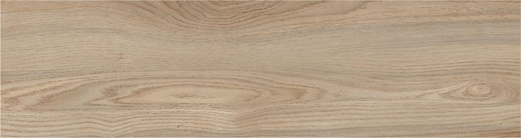 Santos Latte 1 strip, wood grain