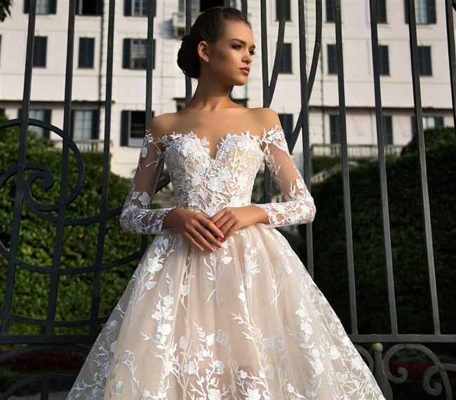 Winter Wedding Dresses Us Nbspthis Website Is For Sale Nbspwinter Wedding Dresses Resources And Information Wedding Dress Necklines Lace Wedding Dress With Sleeves Off Shoulder Wedding Dress