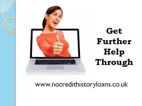 Real fast payday loans picture 5