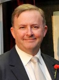 Subjects: Small business; Citizenship; Negative Gearing; Opinion Polls; Infrastructure Investment; Shipping; Aviation; The Killing season. PETER VAN ONSELEN: Anthony Albanese is our main guest and ... http://winstonclose.me/2015/06/09/transcript-of-television-interview-australian-agenda-sky-news-sky-news-anthony-albanese-mp/