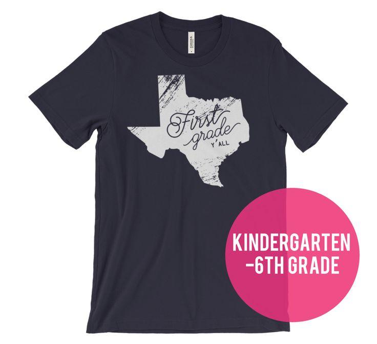 82 best school spirit shirts images on pinterest school