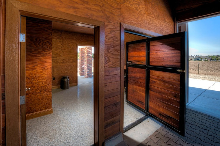 Custom Homes Tack Rooms Etc Pinterest Classic Tack And Angel
