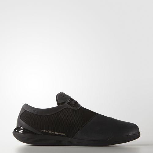 Кроссовки - черный