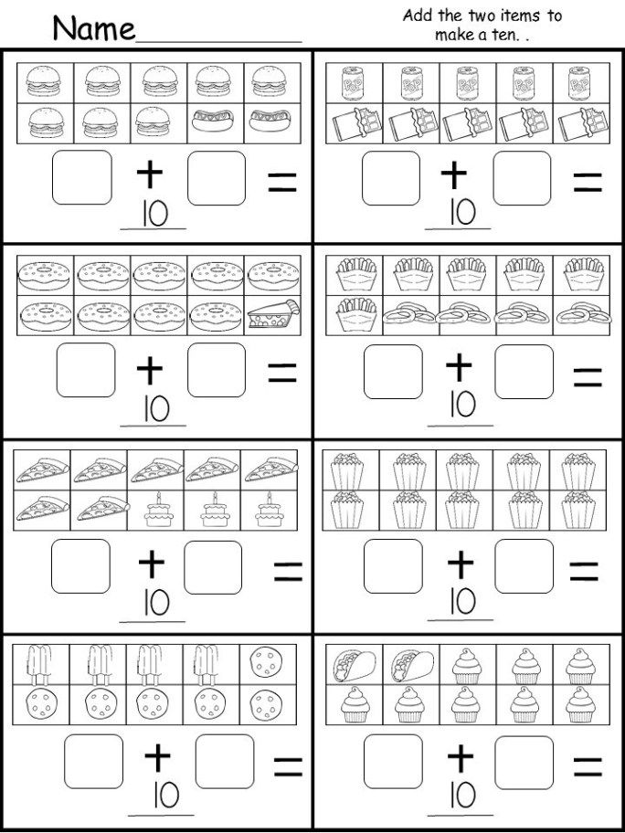 Math Printables Worksheets And Activities Freebies Archives Kindermo Kindergarten Math Worksheets Free Free Kindergarten Worksheets Kindergarten Math Free