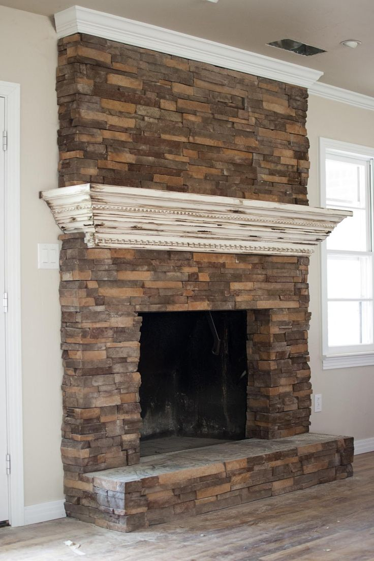 151 best fireplace ideas and decorating images on pinterest