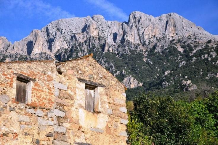 Radiobici tra Tex Willer e le grotte di supramonte -2 Fonte: Radiobici.it