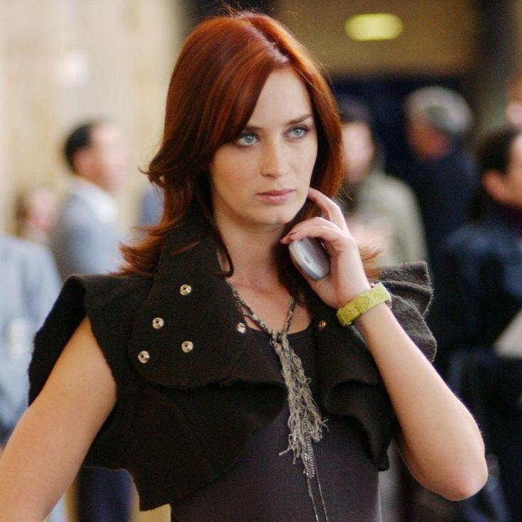 Every Devil Wears Prada Moment That Is Still Totally Brilliant: Nine years after it came out, we're still as obsessed with The Devil Wears Prada as ever.