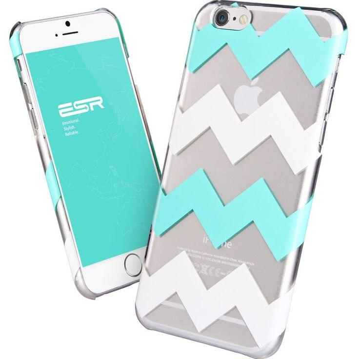 Fendi Iphone 6 Case Amazon