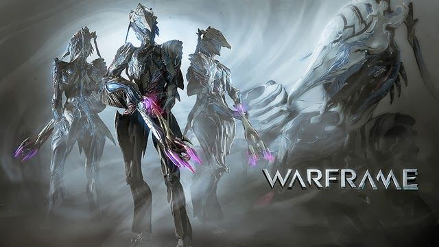 Warframe-on-Playstation-4-Update-12-Includes-New-Warframe-Weapons-New-HUD   Digital Extremes new Warframe update number 12 includes new Warframe, new weapons and new game modes all combined under a new HUD.  #Warframe #PS4 #Playstationgames #Playstation4