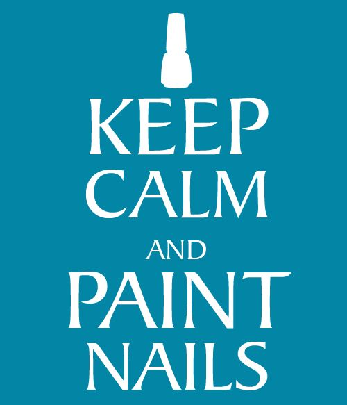 how to keep nail polish on for a long time