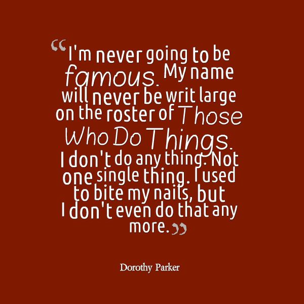309 best DOROTHY PARKER images on Pinterest Dorothy parker, Poet - resume by dorothy parker