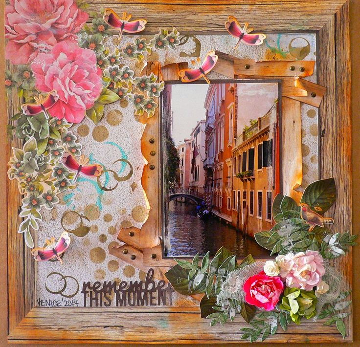 ADRIANA BOLZON ** AB INSPIRATIONS: Oh So Lovely - Kaisercraft new papers