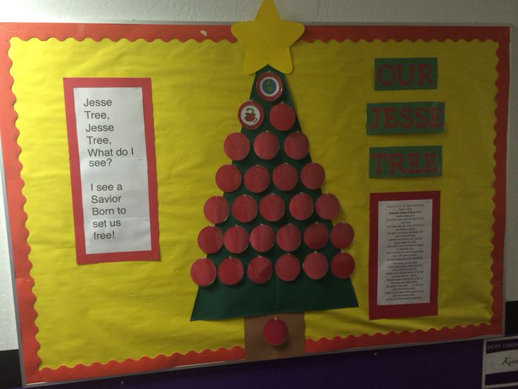 17 best images about advent resources on pinterest for Calendar bulletin board printables