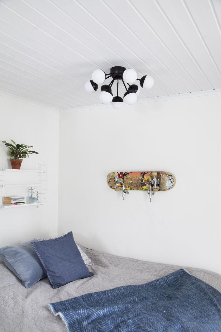 flexa creation early dew : 21 Best Interieur Inspiratie North Sea Design Images On