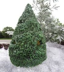 It is thinkable to generate pixie garden while shopping at the fairy garden supplies Australia portal