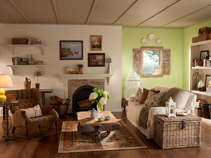 living rooms cottage living rooms rustic living rooms spanish living