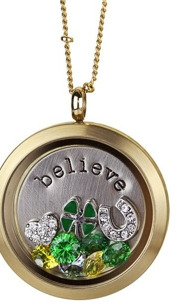 Like it? Want it? Inspired by it? visit me at ronagoldstein.origamiowl.com