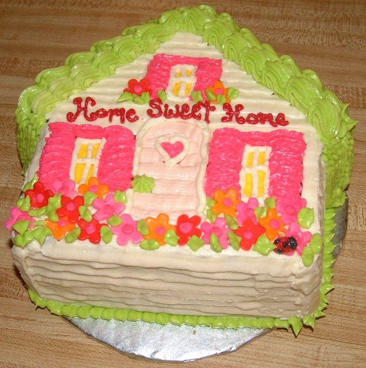 Adoption Cake Images