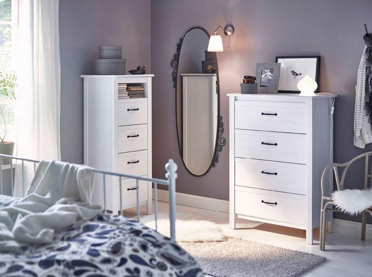 Oltre 25 fantastiche idee su specchio ovale su pinterest specchi da bagno arredamento della - Specchio ovale camera da letto ...