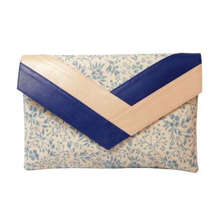 http://www.hotstepper.ro/774-2478-thickbox_default/plic-hotstepper-celeste-true-blue-de-dama-din-piele-naturala.jpg
