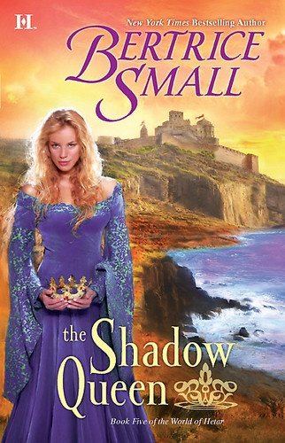 67 Best Bertrice Small Novels Images On Pinterest Book border=