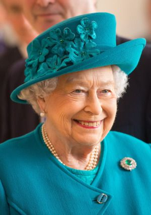 The Queen's 65 years on the throne should be celebrated with a national public holiday this summer, according to MPs. Conservative Andrew Rosindell said it would be a missed opportunity if there are no celebrations given that the Queen made history earlier this year by becoming the first British monarch to reach their Sapphire Jubilee.
