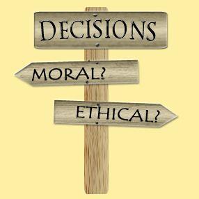 definition of civics and ethics pdf