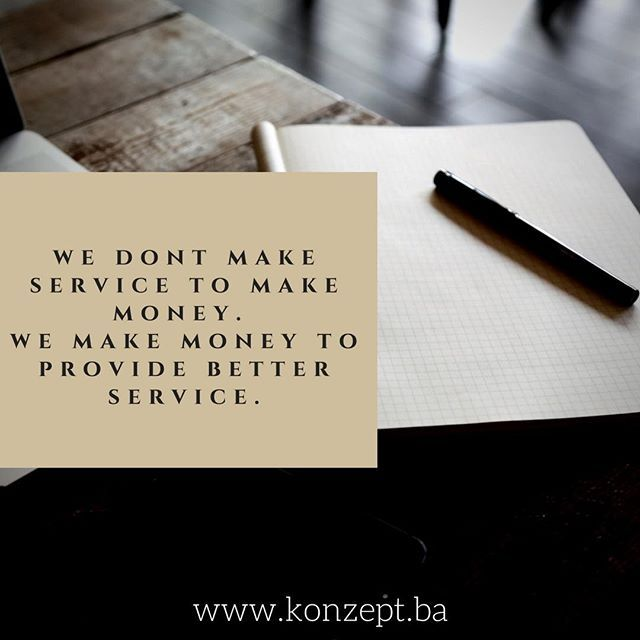 KONZEPT Services in Social Media #socialmedia #marketing #SMM #Twitter #Facebook #business #SEO #srudukfollow #news #infographic #tech #socialmediaagency #SocialMediaMarketing #socialmediacharlotte #Level #first #advertising #socialmediamarketingcharlottenc #SocialMediaCompany #VancouverIsland #socialmedia #CampbellRiver #jobs #Sales #entrepreneur #job #advertising #success #branding