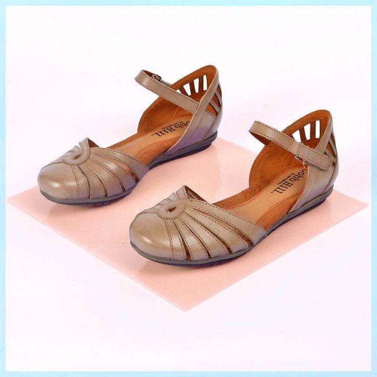 Imelda S Shoes Portland