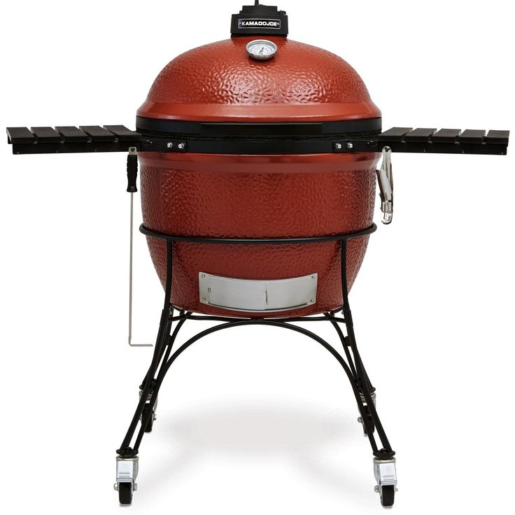 Best 25+ Ceramic grill ideas on Pinterest | Ceramic bbq