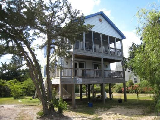 17 best images about ocracoke island realty vacation for 8 bedroom cabins in north carolina