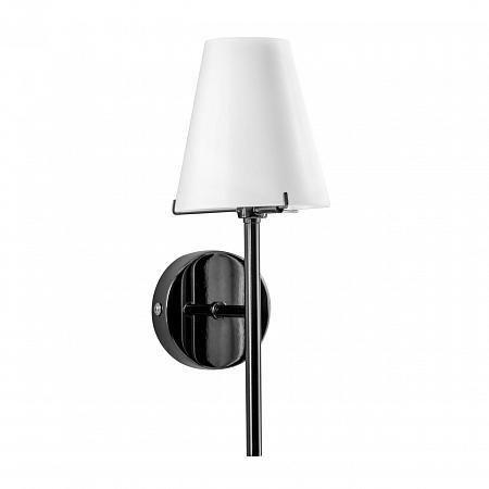 Настенный светильник бра Day  - Свет - Бра и канделябры купить