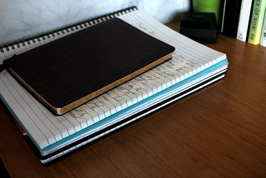 How to Get Started Writing a Book: 11 Steps (with Pictures) #NaNoWriMo #writing