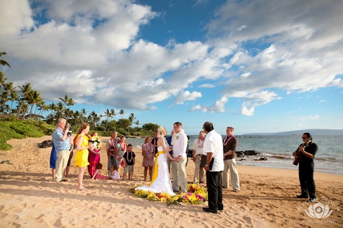 88 best maui weddings images on pinterest maui weddings for Maui wedding locations