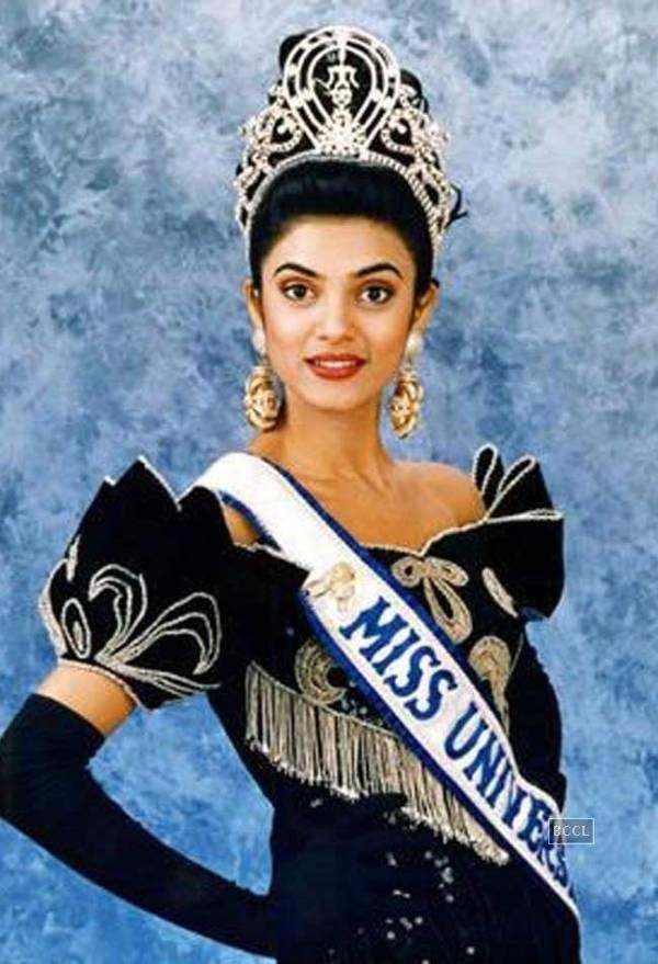 Beauty with brains - Best answers at Miss Universe pageant - Beauty Pageants - Indiatimes