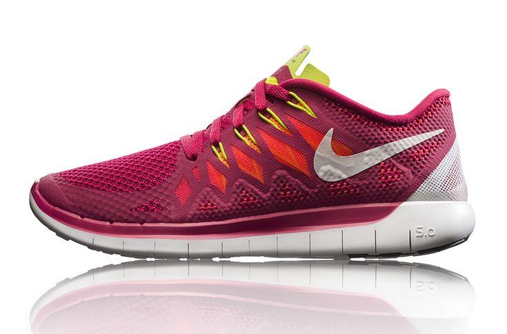 04_Nike_Free_5.0_womens_side_profile_28054