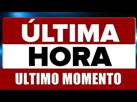 NOTICIA HOY 24 DE SEPTIEMBRE DE 2017, ULTIMA HORA NOTICIAS DE HOY 24 SEP...
