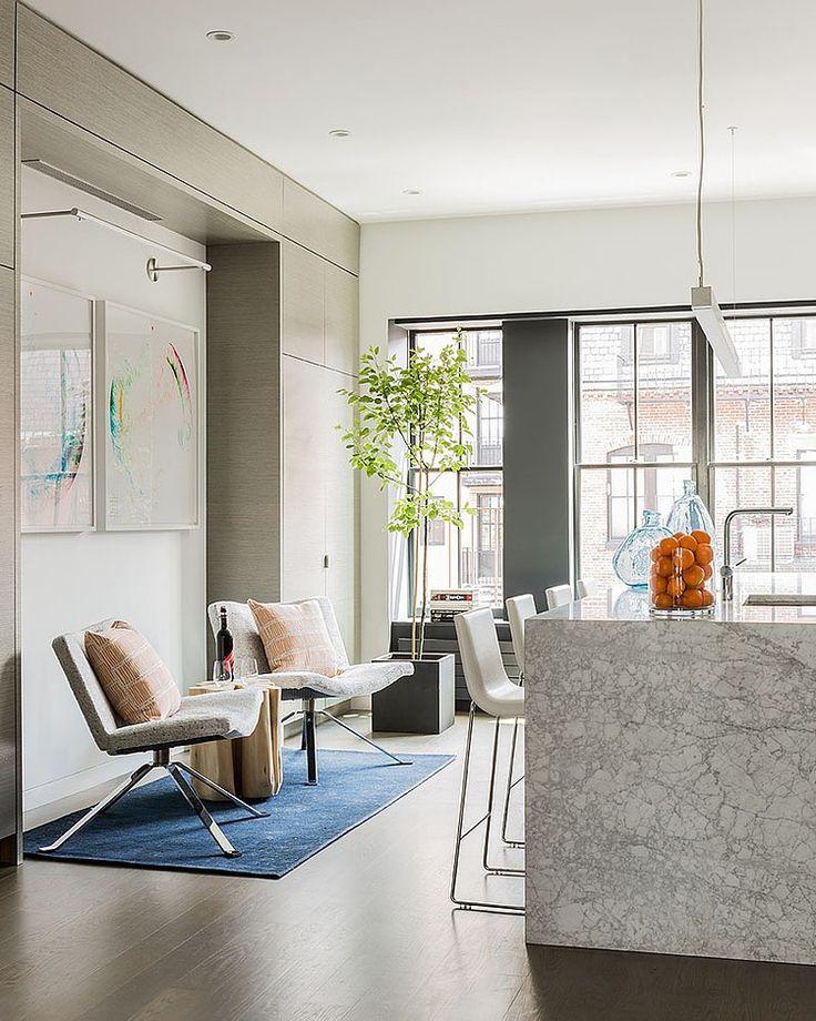 Best 25+ Atrium House Ideas On Pinterest