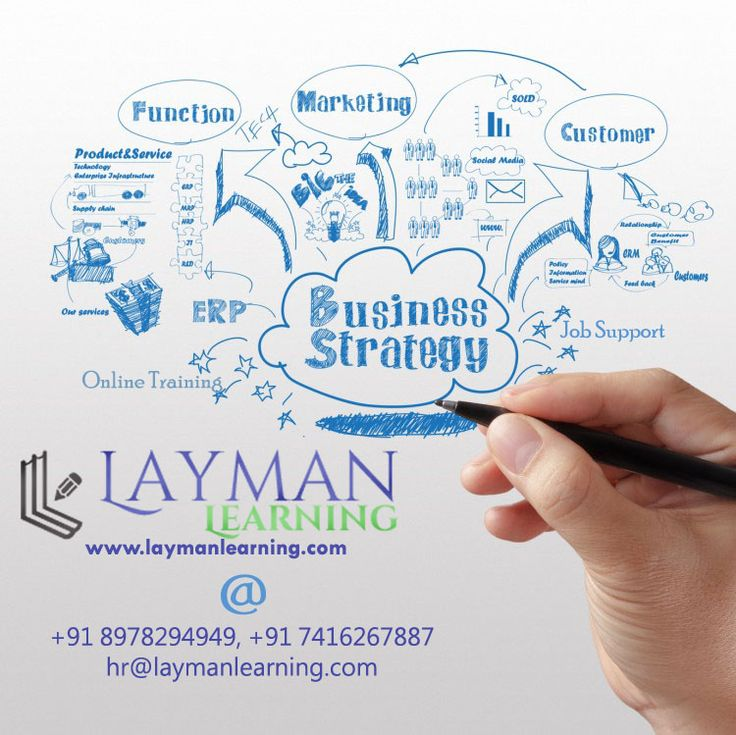 Business Analysis Online Training provided Online from USA industry expert trainers with real time project experience. ... Business Analyst Training - Live Demo (Trainer Kr****hi) Call +91-741-626-7887. Layman Learning
