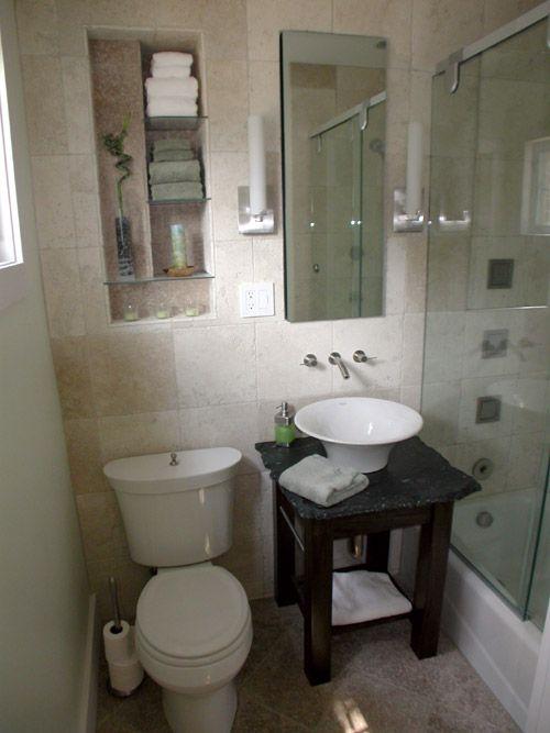 Best Ideas About X Bathroom Layout On Pinterest Box Haircut Small Bathroom Layout And Small Bathroom Vanities