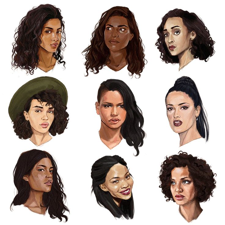Best 25 Mixed Race Ideas On Pinterest Mixed Race Girls