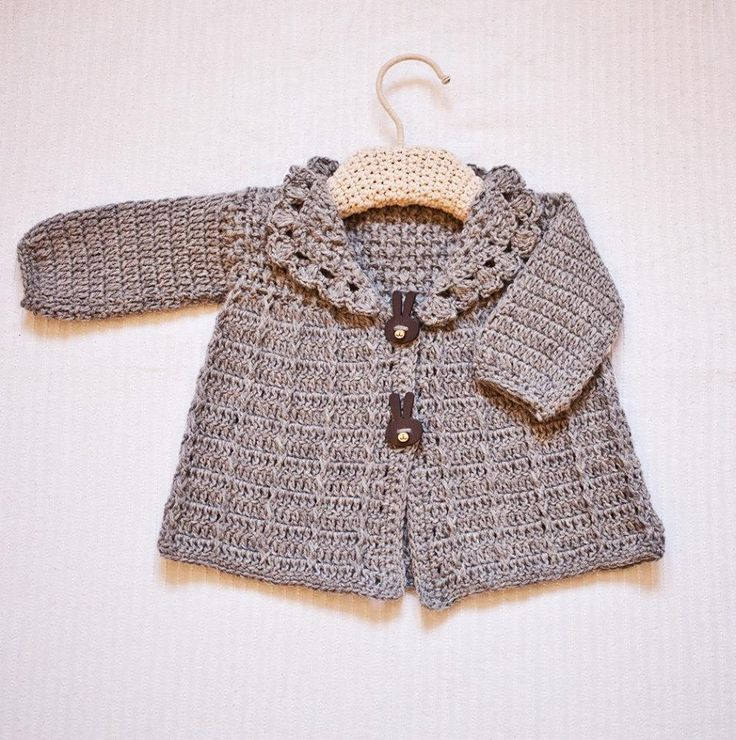 20 best Knitting images on Pinterest | Knitwear, Artworks and ...